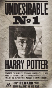 harry5.png