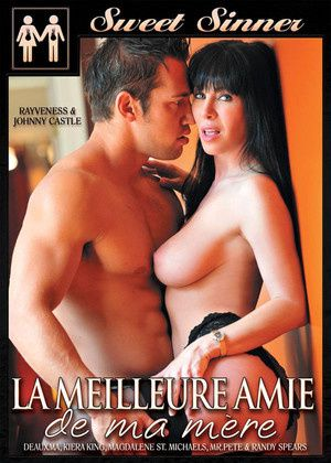 la-meilleure-amie-de-ma-mere-film-porno-sweet-sinner-video-.jpg