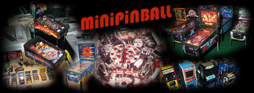 bandeau-minipinball-copie-1.jpg