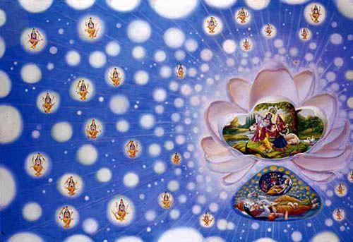 creation-monde-spirituel-inde.jpg