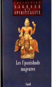 upanishads-majeures.jpg