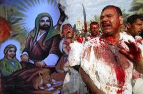 islam-iranien.jpg