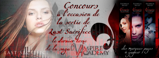 Concours-LS.png