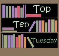 Top-10-Tuesday-copie-1