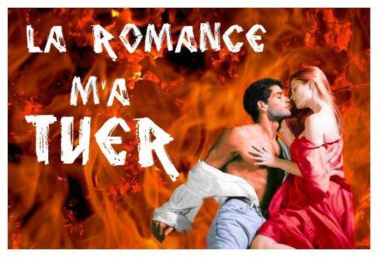 romance-m-a-tuer.-.jpg