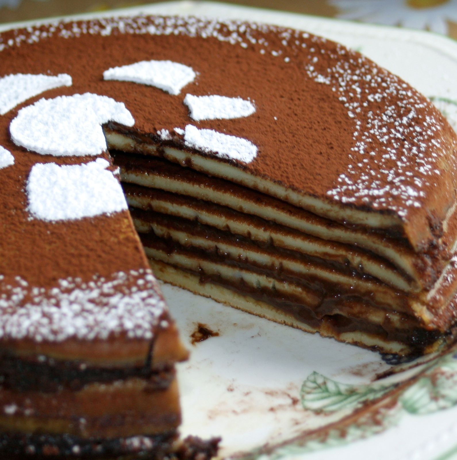 gateau-de-crepes-au-chocolat-speculoos--4-_modifie-1.JPG