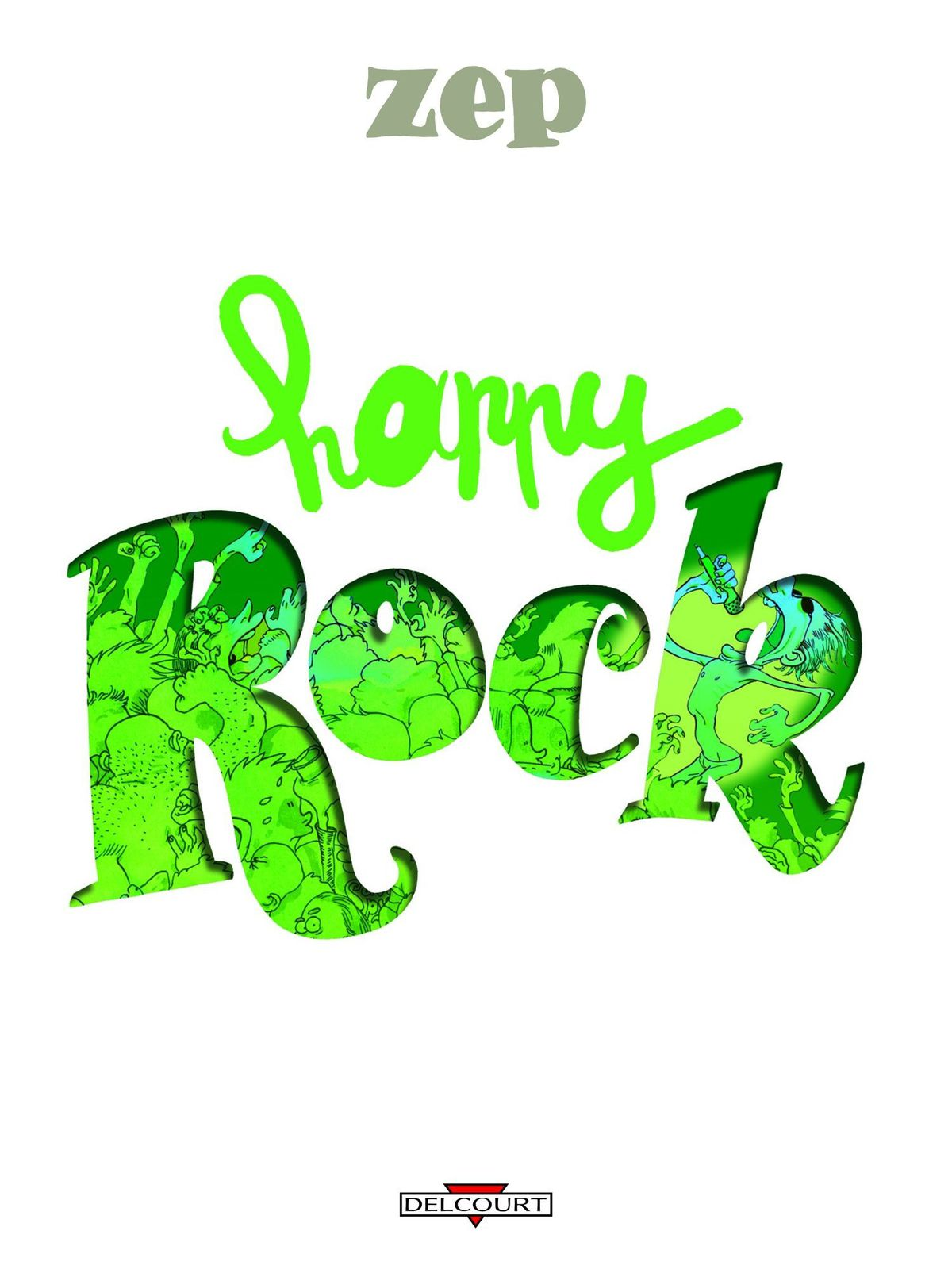 happy-rock.jpg