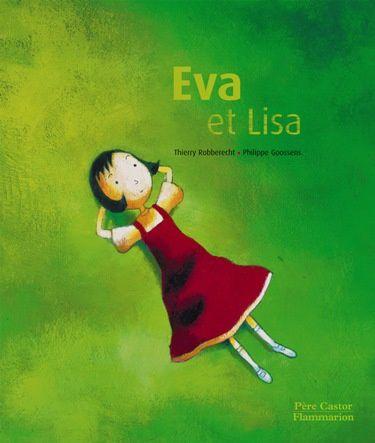 Eva-et-Lisa.jpg