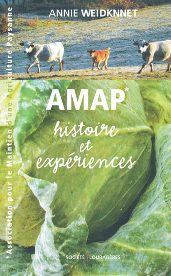 Amap-Histoire-Experience