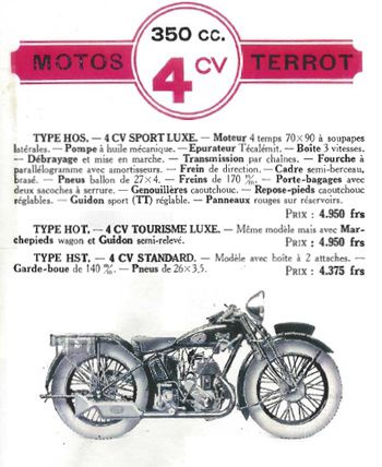 Page_catalogue_terrot_hos