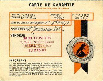 Carte_garantie_bb2l