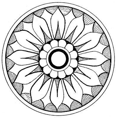 medallion-orn-GraphicsFairy1
