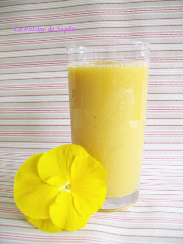 Smoothies_1