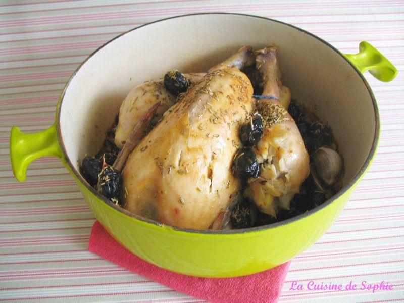 poulet_olive_1