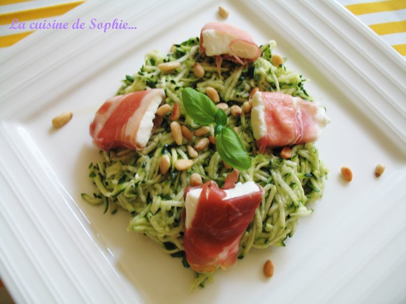 salade_courgettes_3