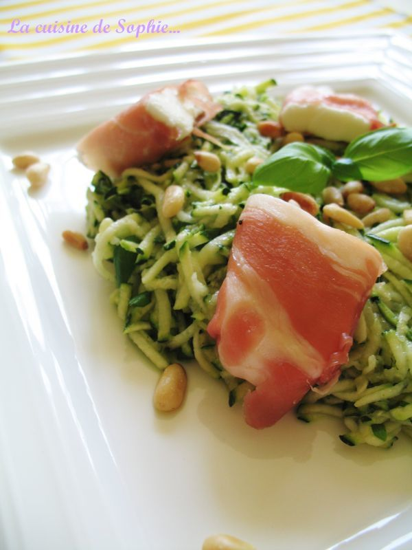 Salade_courgettes_2