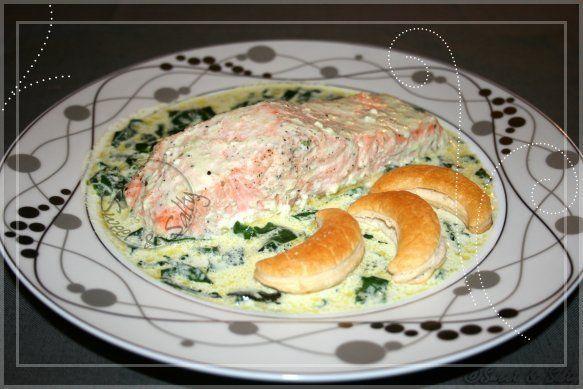saumon_creme_epinards1