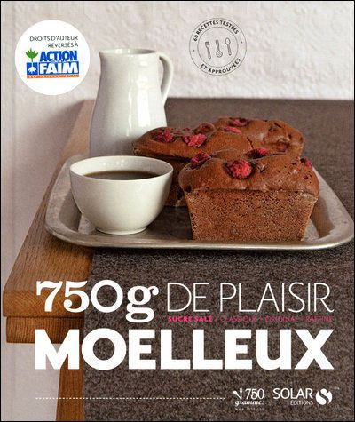 750g_Moelleux