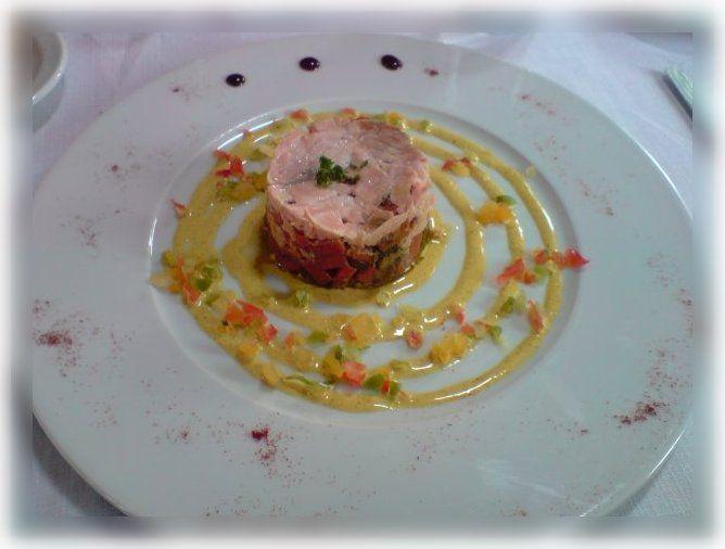 millefeuille_saumon