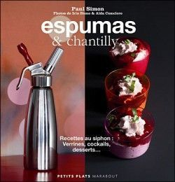 espumas_chantilly_marabout