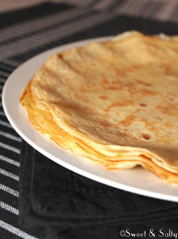 crepes_froment1.jpg