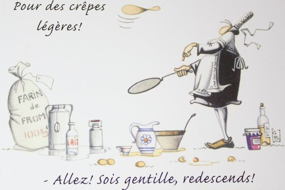 crepes_froment3.jpg
