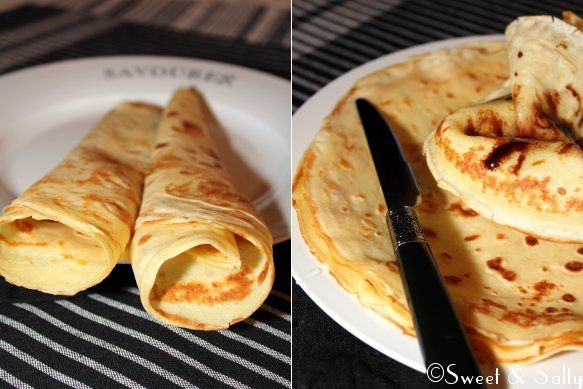 crepes froment4
