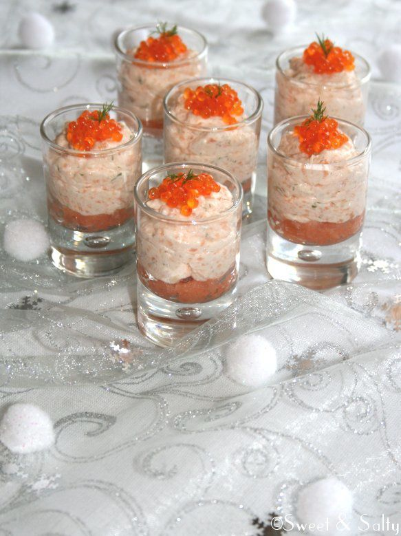 mousse_saumon_aneth-oeufstruite_1.jpg