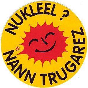 Plogoff-NUKLEEL-NANN-TRUGAREZ.jpg