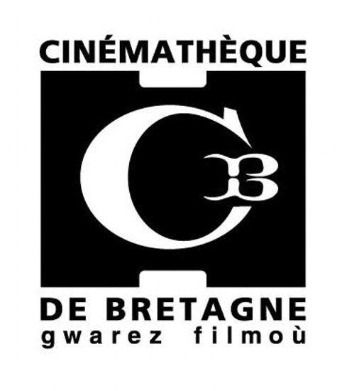 cinematheque-de-Bretagne.jpg