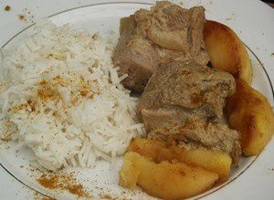 curry_d_agneau