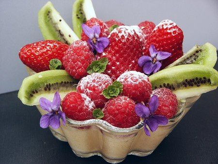 coupe_de_fruits.21