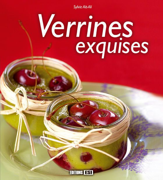 Verrines_exquises_25
