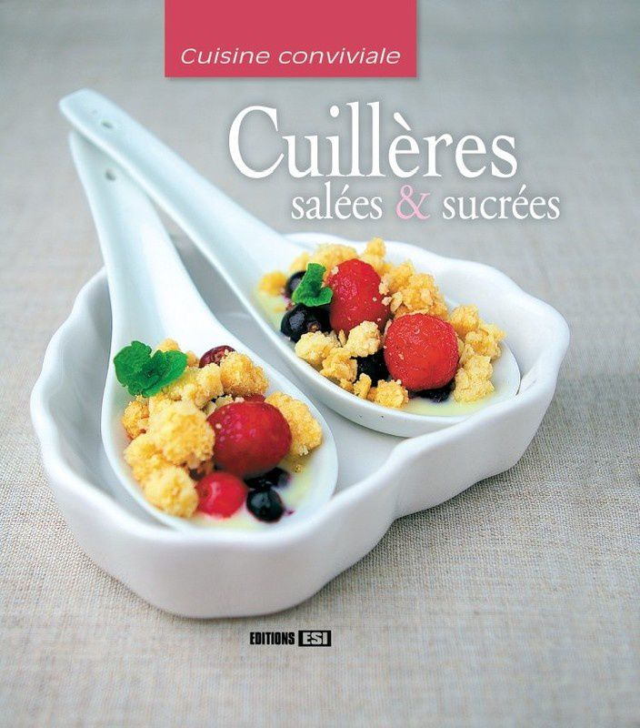 Couv_Cuilleres