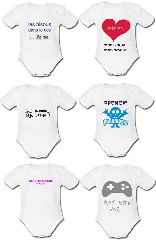 cadeau-naissance-personnalise-body-humour.jpg