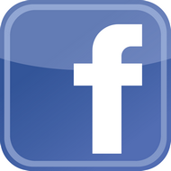 Facebook articles-fetes.com