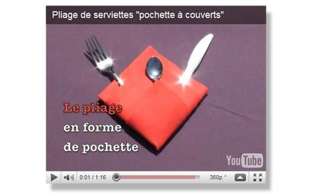 301 moved permanently - Pliage de serviette en flocon ...