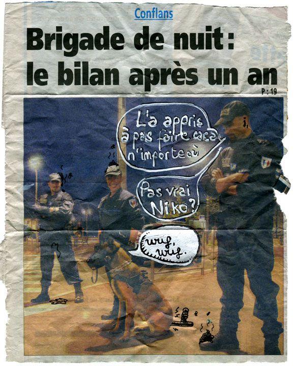 Octobre-2011---Brigade-de-nuisance.jpg