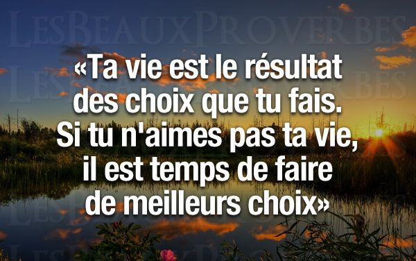 proverbe5-copie-1.jpg