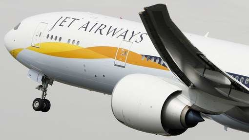 jet-airways.jpg