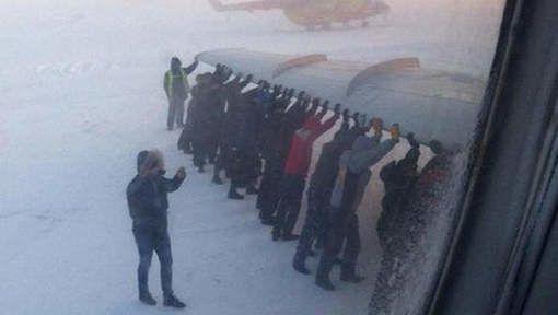 passager-russe.jpg