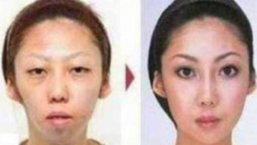 femme-jian-feng.jpg