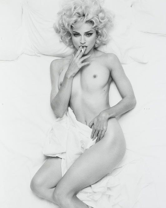 madonna-naked_NEW1_1495441a.jpg