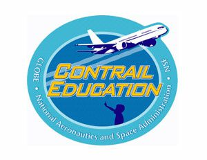 69409main_Contrail-Education-logo.jpg