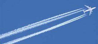 contrails2.jpg