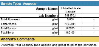 hills-lab-results-close-up.jpg