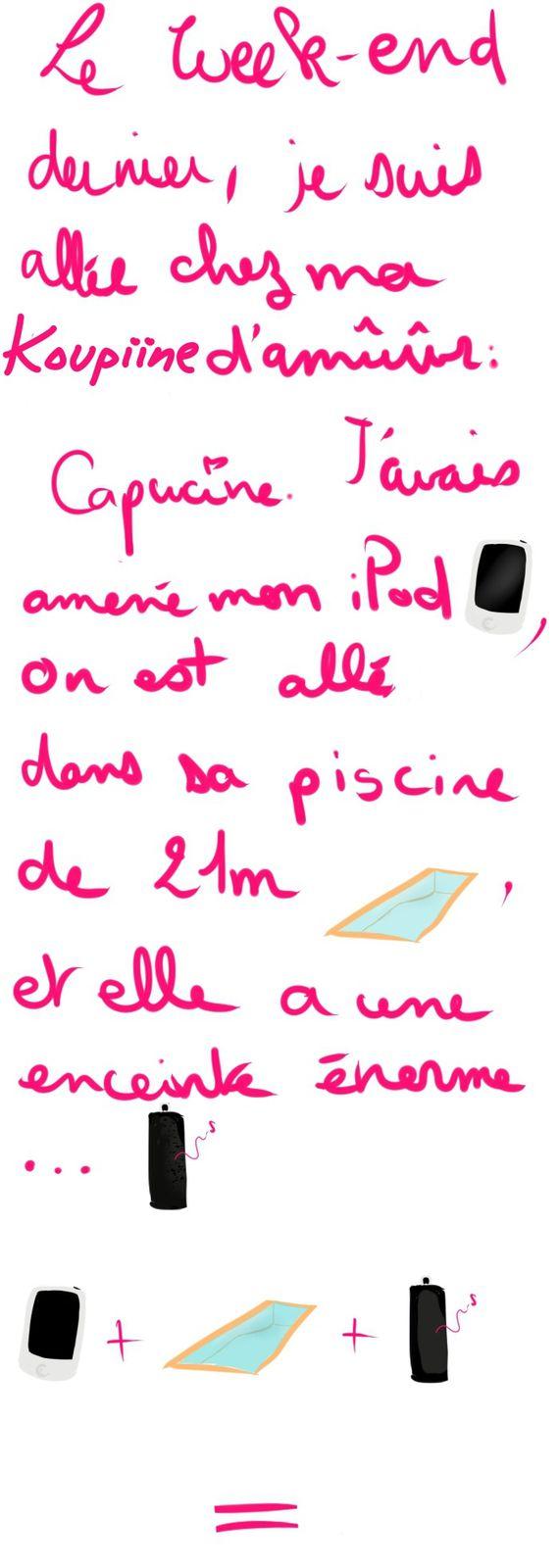 PISCINE11-copie-3.JPG