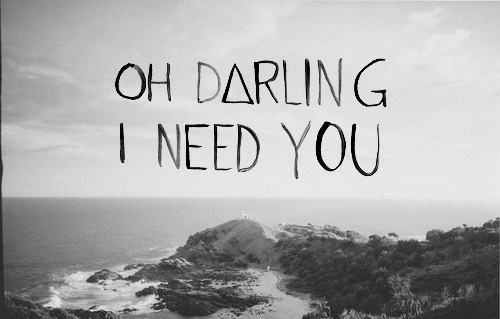 darlingouuh