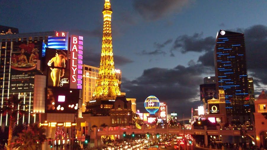 Las-Vegas-165.jpg