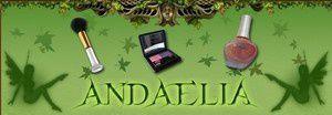 Andaelia